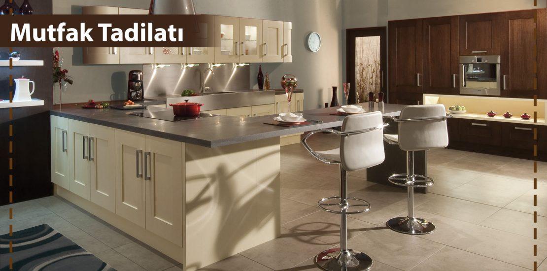 mutfak-tadilati-balikesir-banner